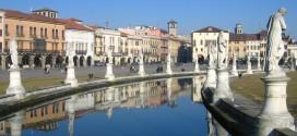 Padova, tanti motivi per visitarla anche in autunno