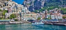 Sposarsi a Salerno