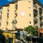 hotel royal gatteo mare