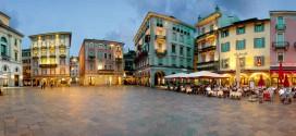 Gli eventi top del 2015 a Lugano