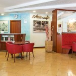 hotel aris bellaria igea marina