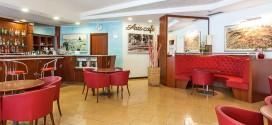 Hotel Aris, 4 stelle ed eleganza a Bellaria Igea Marina