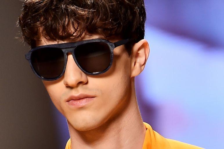 Occhiali da sole le tendenze per la prossima estate 2016 for Montature occhiali uomo 2016