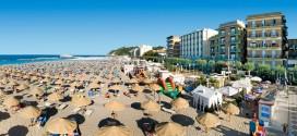 Vacanze a Gabicce Mare