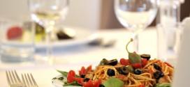 I migliori ristoranti di Bellaria Igea Marina