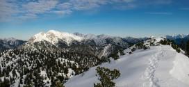 Dove andare in vacanza a gennaio al caldo