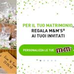 m&ms_personalizzati
